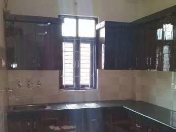 1350 sqft, 3 bhk Villa in Builder kamakhya villa Noida Extension, Greater Noida at Rs. 32.0000 Lacs