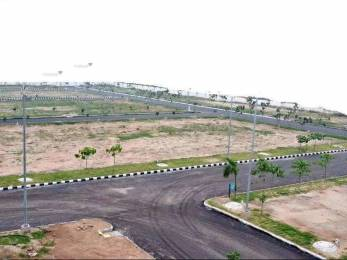 810 sqft, Plot in Builder shree nayak vihar Noida Phase II, Noida at Rs. 9.5000 Lacs