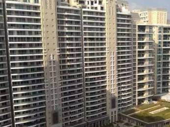 6445 sqft, 4 bhk Apartment in DLF Magnolias Sector 42, Gurgaon at Rs. 3.0000 Lacs