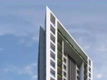 1173 sqft, 2 bhk Apartment in Builder Santvan group Palanpur Patiya, Surat at Rs. 40.0000 Lacs