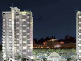 1925 sqft, 3 bhk Apartment in The Antriksh Nature Sector 52, Noida at Rs. 27500