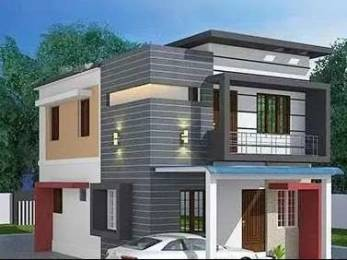1500 sqft, 3 bhk Villa in Builder chaitanya Kallekkad, Palakkad at Rs. 3.0000 Cr