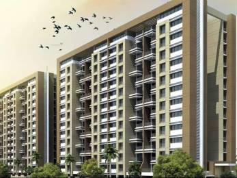1083 sqft, 2 bhk Apartment in Pride Purple Park Xpress Baner, Pune at Rs. 1.0700 Cr