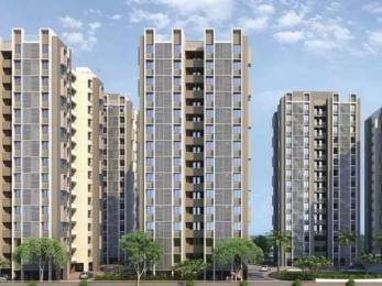 1450 sqft, 3 bhk Apartment in Deep Satyadeep Heights Makarba, Ahmedabad at Rs. 18000
