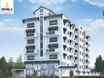 945 sqft, 2 bhk Apartment in Builder BABJI ENCLAVE Beltarodi, Nagpur at Rs. 28.5090 Lacs