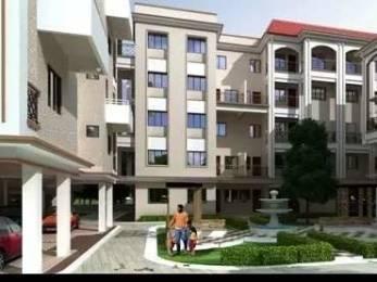 780 sqft, 2 bhk Apartment in Builder kasturi sq Gotal Pajri, Nagpur at Rs. 15.8100 Lacs