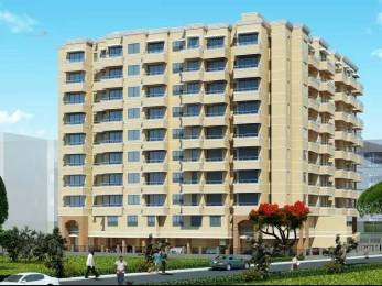 650 sqft, 1 bhk Apartment in Builder wallfort elegante Amlihdih, Raipur at Rs. 19.9875 Lacs