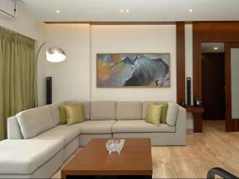1800 sqft, 4 bhk BuilderFloor in Builder Builder Floor Vasundhara Vasundhara, Ghaziabad at Rs. 92.0000 Lacs