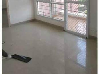 1995 sqft, 4 bhk Apartment in RG Euphoria Vrindavan Yojna, Lucknow at Rs. 20000