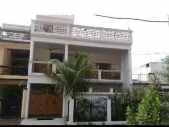1800 sqft, 2 bhk BuilderFloor in Builder Independent House Vrindavan Yojna, Lucknow at Rs. 20000