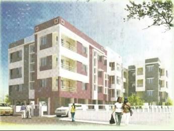 990 sqft, 2 bhk Apartment in Anushka Southern Nook Phase III Narendrapur, Kolkata at Rs. 34.6500 Lacs