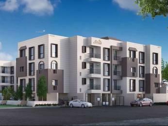 572 sqft, 1 bhk Apartment in Builder rmbsonar SONARPUR STATION ROAD, Kolkata at Rs. 16.3020 Lacs