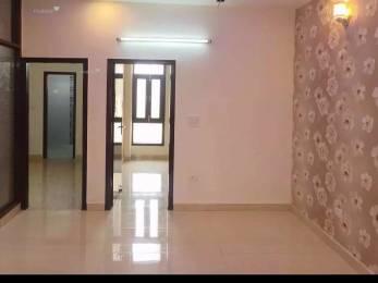 1850 sqft, 4 bhk BuilderFloor in Builder Builder Floor Vasundhara Vasundhara, Ghaziabad at Rs. 92.0000 Lacs