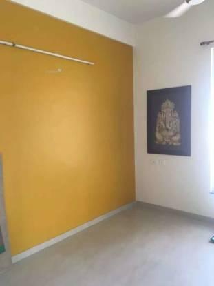 800 sqft, 2 bhk Apartment in Pate Golden Petals Karve Nagar, Pune at Rs. 17000