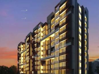1385 sqft, 3 bhk Apartment in Gala Eternia Thaltej, Ahmedabad at Rs. 67.1725 Lacs