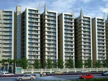 1655 sqft, 3 bhk Apartment in Builder Project Vrindavan Yojna, Lucknow at Rs. 75.0000 Lacs