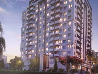 950 sqft, 2 bhk Apartment in Builder Project Kondhwa, Pune at Rs. 71.0000 Lacs