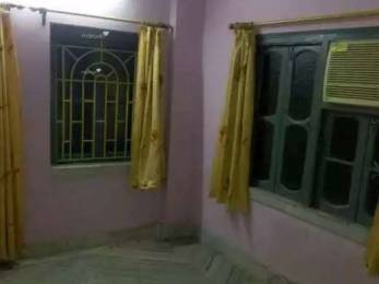750 sqft, 2 bhk BuilderFloor in Builder Residential Apartment in Nabin Chandra das Road Naw para Baranagar, Kolkata at Rs. 7000
