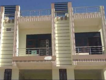 1000 sqft, 3 bhk IndependentHouse in Builder Project Niwaru Road, Jaipur at Rs. 24.0000 Lacs