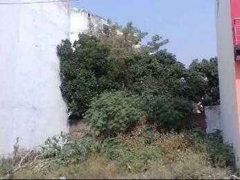 1058 sqft, Plot in Builder Gyan Lok Kankhal, Haridwar at Rs. 44.0000 Lacs