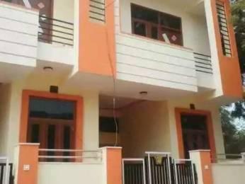 900 sqft, 3 bhk Villa in Builder Project Kalwar Road, Jaipur at Rs. 45.0000 Lacs