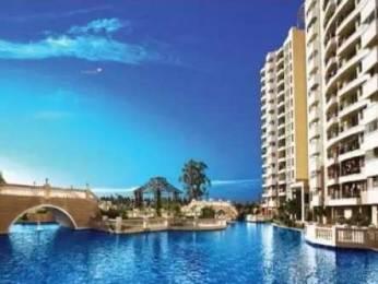 1322 sqft, 2 bhk Apartment in Purva Purva Venezia Yelahanka, Bangalore at Rs. 26000