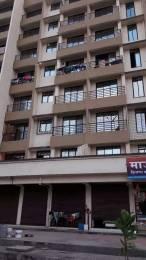 1000 sqft, 2 bhk Apartment in Builder Sangam garden Nalasopara West, Mumbai at Rs. 6000
