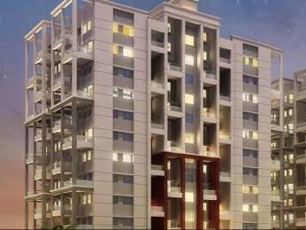 1700 sqft, 3 bhk Apartment in Builder Crystal garden baner pashan link road Baner Pashan Link Road, Pune at Rs. 1.4000 Cr