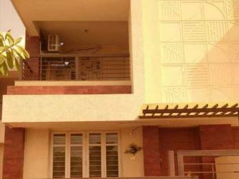 2403 sqft, 3 bhk Villa in Builder shurbhi exotica Kudasan, Gandhinagar at Rs. 17000