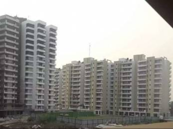 1827 sqft, 3 bhk Apartment in Golden Apartments Dhakoli, Zirakpur at Rs. 57.2500 Lacs