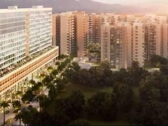 919 sqft, 1 bhk Apartment in Builder SUSHA INFINIUM Old Ambala Roadm Zirakpur, Chandigarh at Rs. 78.0000 Lacs