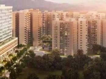 950 sqft, 1 bhk Apartment in Builder Sushma infinium Old Ambala Roadm Zirakpur, Chandigarh at Rs. 62.6500 Lacs