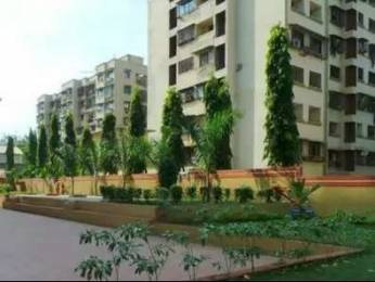 1150 sqft, 2 bhk Apartment in Shree Laxmi Shreeji Tower Mira Road East, Mumbai at Rs. 79.0000 Lacs