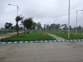 1746 sqft, Plot in Builder omaxe City Sector 14, Bahadurgarh at Rs. 55.0000 Lacs