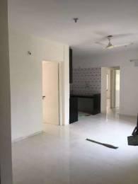 1700 sqft, 3 bhk Apartment in Builder Swami residency Karve Nagar, Pune at Rs. 21000