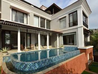6297 sqft, 4 bhk Villa in Builder READY POSSESSION 4 BR INDEPENDENT BUNGALOW Pilerne Road, Goa at Rs. 6.2000 Cr