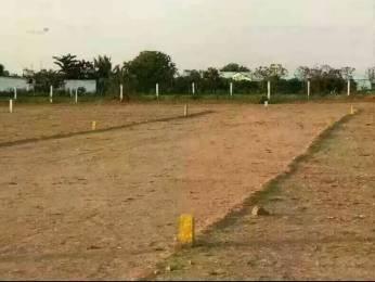 900 sqft, Plot in Sawera Fly City Maddur, Hyderabad at Rs. 1.2000 Lacs
