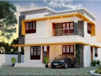 2020 sqft, 4 bhk Villa in Builder Greens Ottapalam, Palakkad at Rs. 44.9980 Lacs