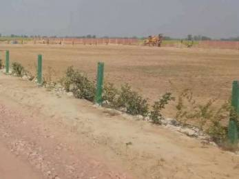 1800 sqft, Plot in Builder Suncity Anantam NH2, Mathura at Rs. 21.5000 Lacs