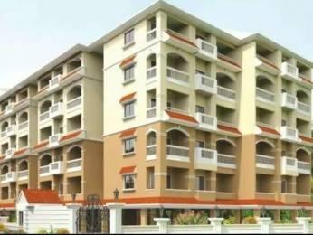 1162 sqft, 2 bhk Apartment in Builder Green Residences mapusa Goa Mumbai Highway, Goa at Rs. 50.0000 Lacs
