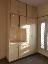 1180 sqft, 2 bhk Apartment in Shipra Royal Tower Shipra Suncity, Ghaziabad at Rs. 14000
