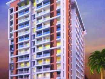 1800 sqft, 3 bhk Apartment in MVV MVV City Pothinamallayya Palem, Visakhapatnam at Rs. 54.0000 Lacs