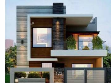5 BHK House for Sale in Lucknow | 5 BHK Villas in Lucknow Exterior Home Design Lucknow on laundry room home design, concrete home design, classic home design, luxury home design, minimalist home design, 3d home design, architecture home design, painting home design, interior design, modern home design, construction home design, residential home design, bathroom design, houzz home design, indian home design, front home design, wood home design, driveway home design, entrance home design, security home design,