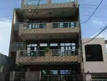 900 sqft, 1 bhk BuilderFloor in Builder Bhardwaj Estate Sector 30, Faridabad at Rs. 5900