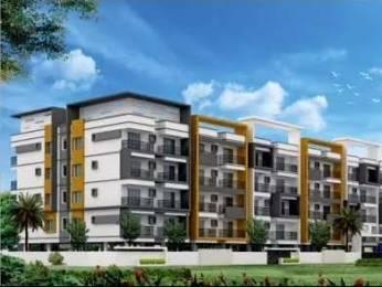 1500 sqft, 3 bhk Apartment in Builder sovereign santhinivasa Sarjapur Road, Bangalore at Rs. 45.0000 Lacs