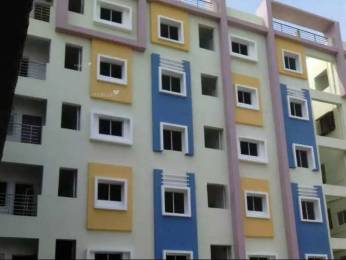 1400 sqft, 3 bhk Apartment in Builder Project Bypass Road, Madurai at Rs. 12000