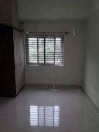 1300 sqft, 2 bhk Apartment in Builder Project Kasturi Nagar, Bangalore at Rs. 25000