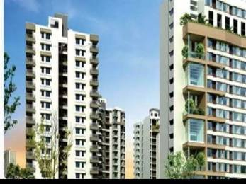 650 sqft, 1 bhk Apartment in Grah Green View Heights Raj Nagar Extension, Ghaziabad at Rs. 7500