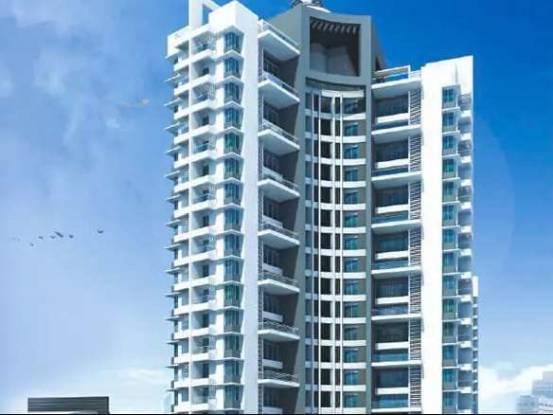 3300 sqft, 4 bhk Apartment in Pride Purple Park Grandeur Baner, Pune at Rs. 2.9000 Cr