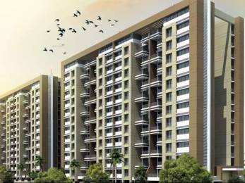 1450 sqft, 3 bhk Apartment in Pride Park Xpress II Baner, Pune at Rs. 1.2500 Cr